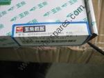 Вкладыши коренные для двигателя Yuchai YC6108G