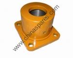 Корпус подшипника привода вентилятора 540-1308032-10