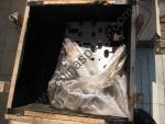 Клапан управления коробкой передач 0T12150