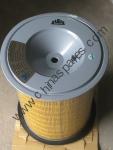 Фильтр воздушный для бульдозера SHANTUI SD16