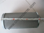 Фильтр гидравлики XGXL2-800x100 для фронтального погрузчика XCMG LW300F