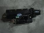 Стартер для бульдозера HBXG (SHEHWA) SD7 с двигателем Cummins NTA855-C280