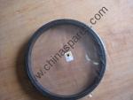 Кольцо масляного уплотнения 0A21038 для бульдозера HBXG (SHEHWA) TY165-2