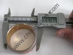 Подшипник скольжения для бульдозера HBXG (SHEHWA) SD7