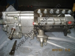 Топливный насос высокого давления (ТНВД) для погрузчика FOTON FL958G