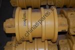 Каток опорный двубортный для бульдозера SHANGHAI PENG PU PD320Y