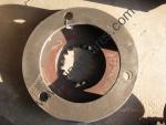 Планетарная рама переднего ряда для бульдозера HBXG (SHEHWA) SD7