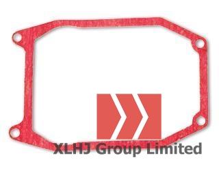 Прокладка крышки головки цилиндров 240-1003270-Б