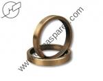 Седло выпускного клапана 236-1003110-В3