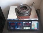 Крышка фильтра 0T12058 для бульдозера HBXG (SHEHWA) SD7