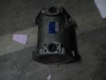 Теплообменник для бульдозера HBXG (SHEHWA) TY165-2 с двиг. C6121