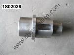 Вал приводной для бульдозера HBXG (SHEHWA) TYS165-2