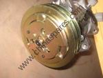 Компрессор кондиционера для фронтального погрузчика XG955II